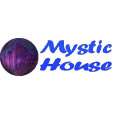 The Mystic House